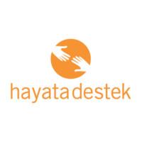 Support to Life (STL) Hayata Destek Dernegi