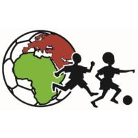 Play Soccer Ghana