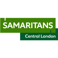 The Samaritans (Central London Branch)