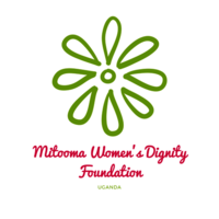 Mitooma Women's Dignity Foundation