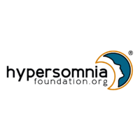 Hypersomnia Foundation, Inc.