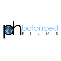 p.h. balanced films