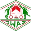 Janaki Women Awareness Society (JWAS)