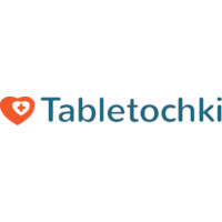 Tabletochki Charity Fund