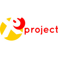XSProject