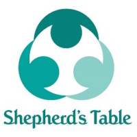The Shepherd's Table, Inc
