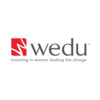 Wedu Limited