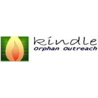 Kindle Orphan Outreach