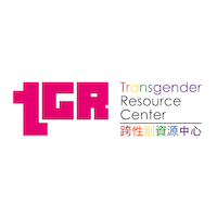 Transgender Resource Center
