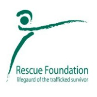 RESCUE FOUNDATION