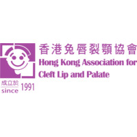 Hong Kong Association for Cleft Lip and Palate