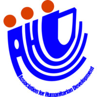 Association for Humanitarian Development (AHD)