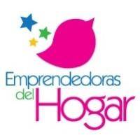 Emprendedoras del Hogar