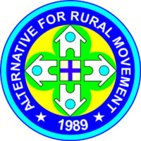 ALTERNATIVE FOR RURAL MOVEMENT(ARM)