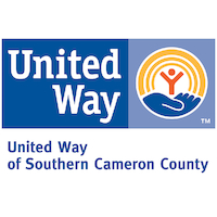 United Way of Southern Cameron County