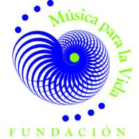 Fundacion Musica para la Vida, A.C.