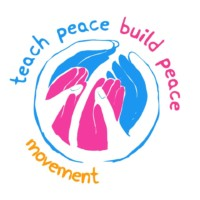 TEACH PEACE BUILD PEACE MOVEMENT INC.