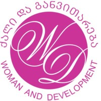 Women and Development