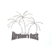 Abraham's Oasis