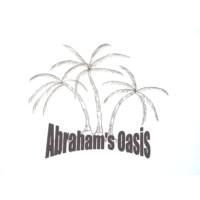 Abraham's Oasis