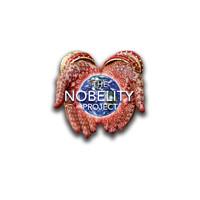 Nobelity Project