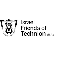 Israel Friends of Technion
