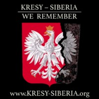 Fundacja Kresy-Syberia