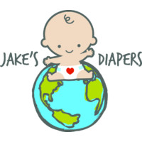 Jake's Diapers, Inc.