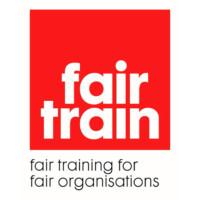 Fair Train (Group Training Association)