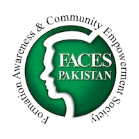 Formation Awareness and Community Empowerment Society (FACES) Pakistan
