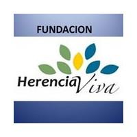 Fundacion Herencia Viva