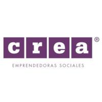 Crea Comunidades de Emprendedores Sociales, A.C.