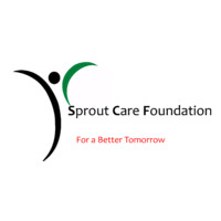 Sprout Care Foundation