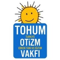 Tohum Otizm Vakfi-Tohum Autism Foundation