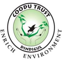 Coodu Trust
