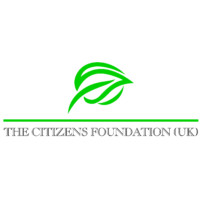 The Citizens Foundation (UK)