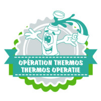 Operation Thermos Operatie