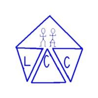 Liberty Care Centres (LCC)