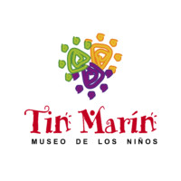 Asociacion Museo de Los Ninos