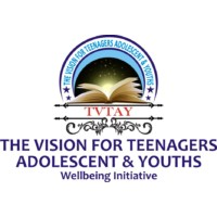 The Vision for Teenagers Adolescents And Youths Wellbeing Initiative