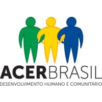 ASSOCIACAO DE APOIO A CRIANCA EM RISCO - ACER BRASIL