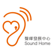 Sound-Home Comprehensive Knowledge and Skills development  Centre