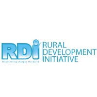 Rural Development Initiative(RDI)