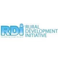 Rural Development Initiative(RDI)
