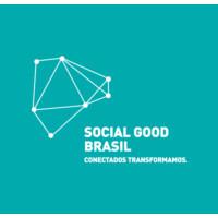 Social Good Brazil