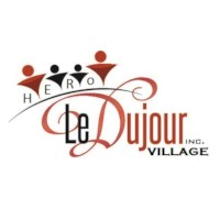 Le Dujour HERO Village of the Mid-South, Inc.