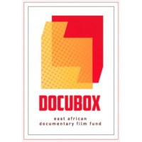 Docubox - East African Documentary Film Fund