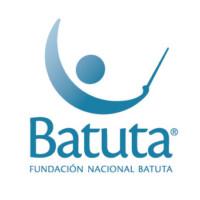 Fundacion Nacional Batuta