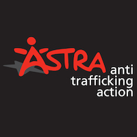ASTRA -  Anti trafficking action (ASTRA - Akcija protiv trgovine ljudima)