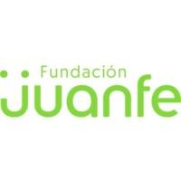 Fundacion Juan Felipe Gomez Escobar